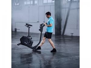Bicicleta fitness Kettler Ride 100