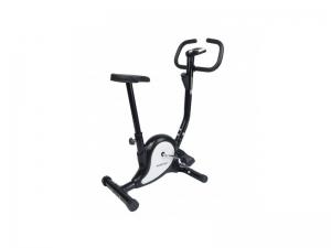 Bicicleta fitness Konfort SPORTMANN