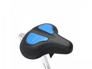 Bicicleta fitness NAUTILUS U628