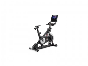 Bicicleta fitness Nordic Track Commercial S10I Studio Cycle