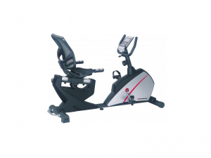 Bicicleta fitness orizontala GOOD LIFE GL421