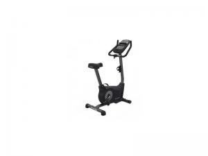 Bicicleta fitness, pentru exercitii SCHWINN 130i