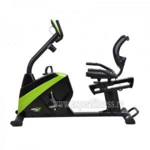 Bicicleta fitness speciala DHS 2632