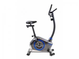 Bicicleta Fitness Techfit B410