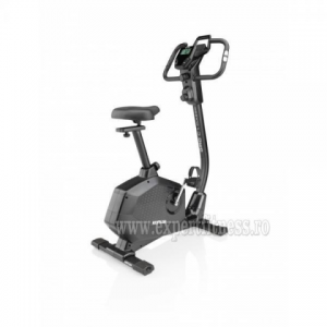 Bicicleta GIRO C1 CLASIC