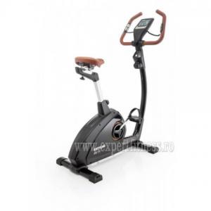 Bicicleta GOLF M COMFORT