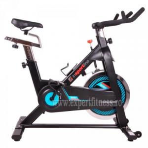 Bicicleta indoor cycling inSPORTline Baraton