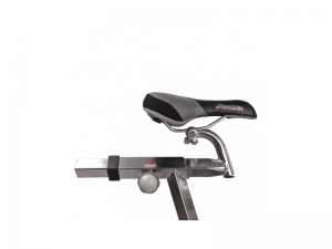 Bicicleta Indoor Cycling inSPORTline OMEGUS