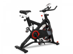 Bicicleta indoor cycling Scud GT-704