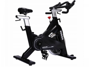 Bicicleta Indoor Cycling SCUD SUROx