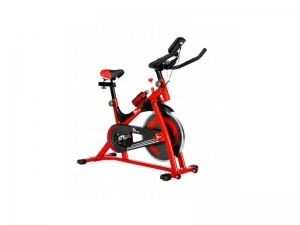 Bicicleta indoor cycling  SPORTMAN F37C