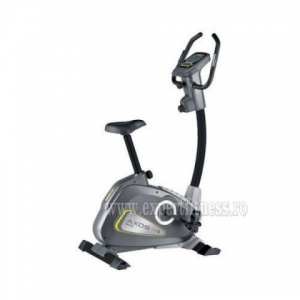 Bicicleta KETTLER CYCLE M