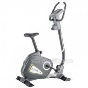 Bicicleta KETTLER CYCLE M-LA