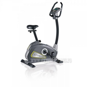 Bicicleta KETTLER CYCLE P