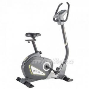 Bicicleta KETTLER CYCLE P-LA