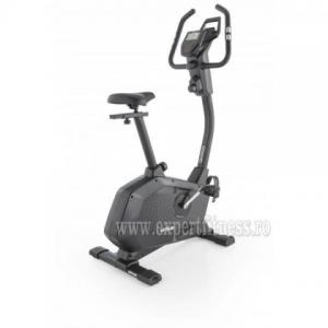 Bicicleta Kettler GIRO S1