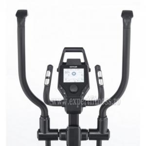Bicicleta KETTLER RIVO 4
