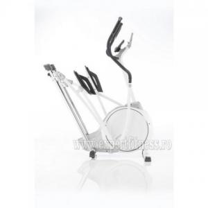 Bicicleta KETTLER SKYLON 10