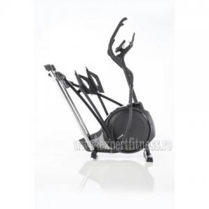 Bicicleta KETTLER SKYLON 4