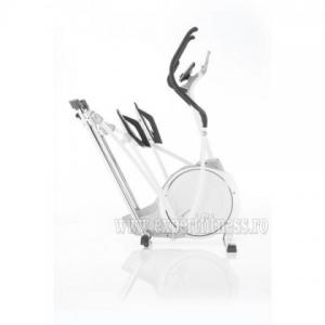 Bicicleta KETTLER SKYLON 6
