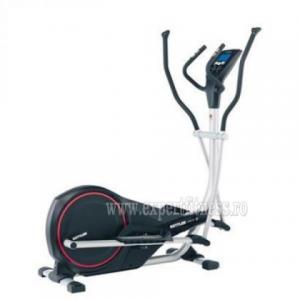 Bicicleta KETTLER UNIX E