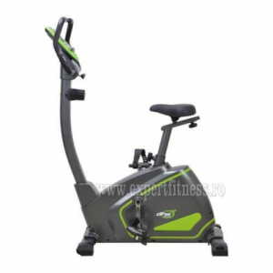 Bicicleta magnetica DHS 2615