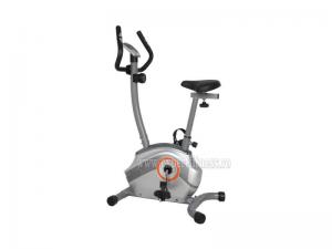 Bicicleta magnetica FitTronic 501B