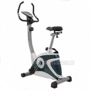 Bicicleta magnetica Hiton Spider VB5