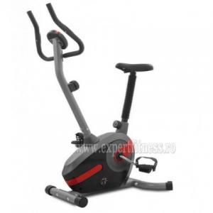 Bicicleta magnetica Hiton VB3 Rover