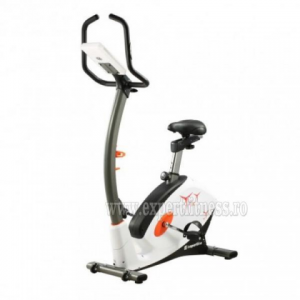 Bicicleta magnetica inSPORTline Soledat