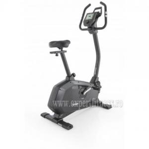 Bicicleta magnetica Kettler Giro S3