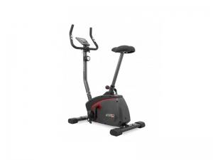 Bicicleta Magnetica Scud V-Fit - Rosu/Gri