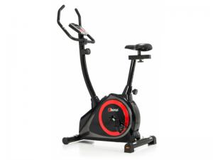 Bicicleta magnetica Sportmann Abaros RW-33