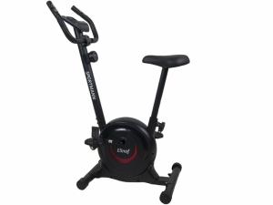 Bicicleta magnetica SPORTMANN Elinof