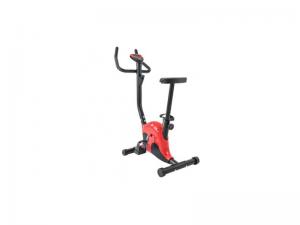 Bicicleta mecanica fitness Techfit pentru exercitii BB350