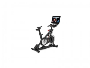 Bicicleta Nordic Track Commercial S22I STUDIO CYCLE
