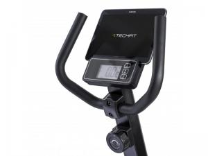 Bicicleta orizontala exercitii TECHFIT R500