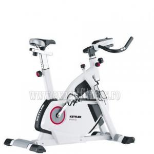 Bicicleta RACER 1 KETTLER
