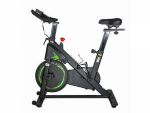 Bicicleta spinning DHS 2101