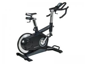 Bicicleta spinning semiprofesionala TOORX SRX 3500