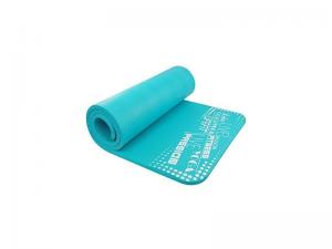 Covoras yoga EXCLUSIVE 180x60x1cm Verde