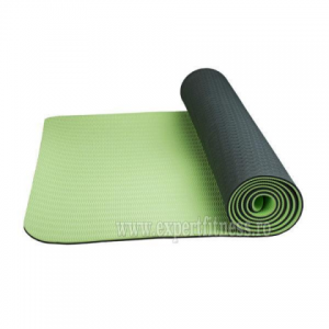 Covoras Yoga Mat PREMIUM Power System PS-4060