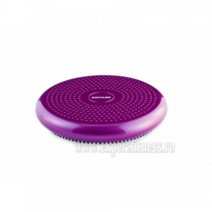 Disc gonflabil