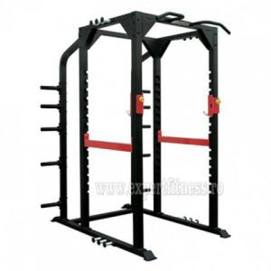 Full power rack SL 7015