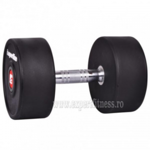 Gantera inSPORTline Profi 30 kg