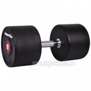 Gantera inSPORTline Profi 46 kg