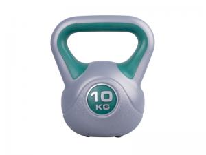 Gantera Vin-Bell inSPORTline 10 kg