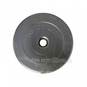 Greutate ciment inSPORTline 5kg/30mm
