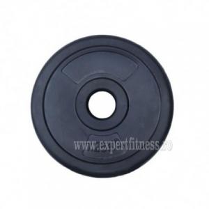 Greutate PVC 1.25kg/31mm Sportmann