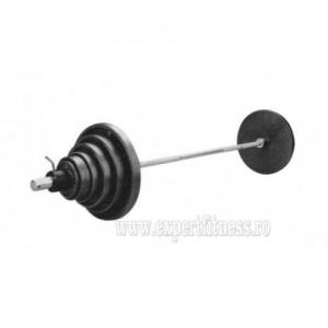 Haltera inSPORTline BS11 140kg
